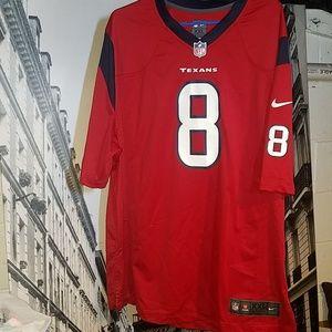 Men Texans NFL 2XL